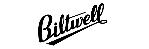 Biltwell Furniture