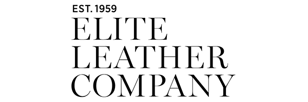 The Elite Leather Company