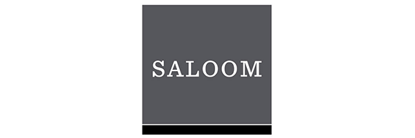 Saloom Furniture