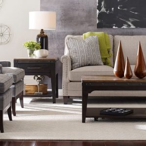 Kincaid Furniture | Plank Road