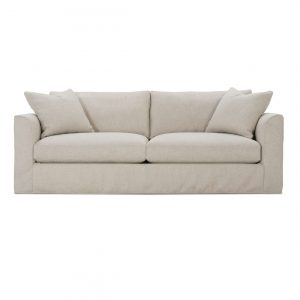 Rowe DERBY 2 CUSHION SLIPCOVER