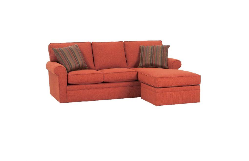 Rowe Dalton Chaise Sofa