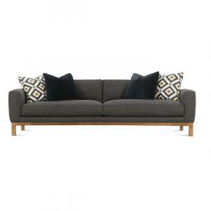 Rowe Butler Sofa