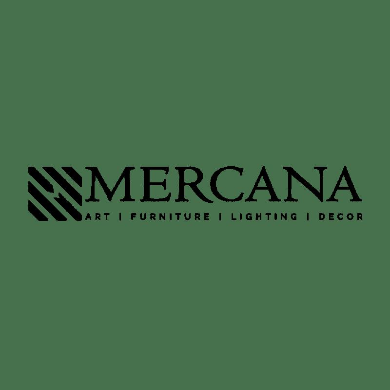 Mercana Logo