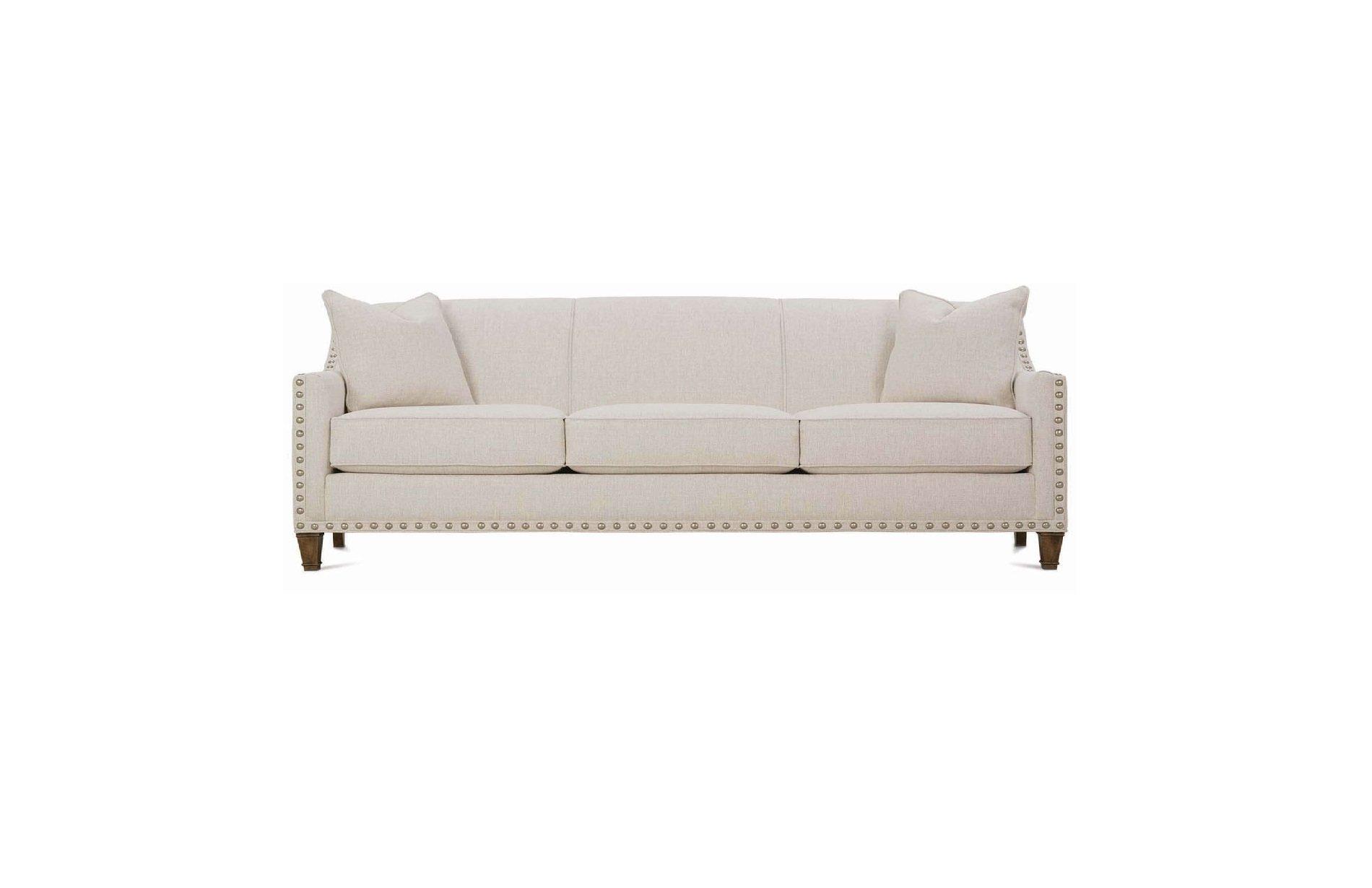 Rowe Rockford Sofa