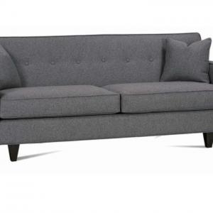 """Rowe Dorset 88"""" Sofa"""