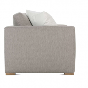 Rowe Derby Bench Cushion Sofa