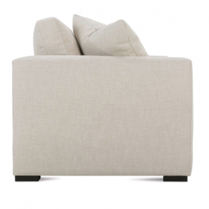 Rowe Derby 2 Cushion Sofa