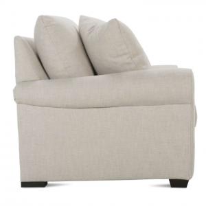 Rowe Aberdeen 2 Cushion Slipcover Sofa