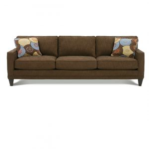 Rowe Townsend Sofa