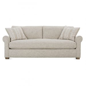 Rowe Aberdeen Bench Sofa