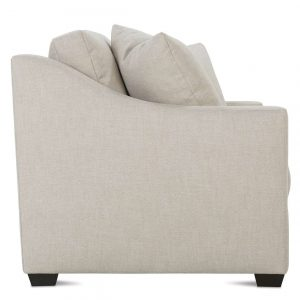 Rowe Bradford 2 Cushion Sofa