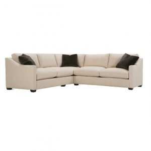 Rowe Bradford Sectional Sofa