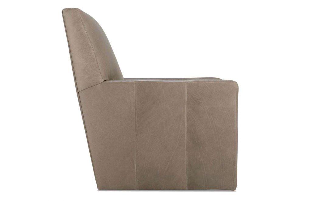 Rowe Carlyn Chair Leather