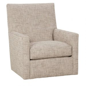 Rowe Carlyn Chair