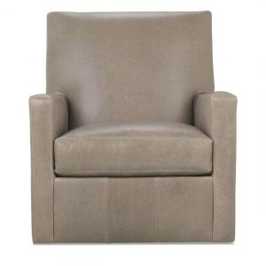 Rowe Carlyn Chair Leather