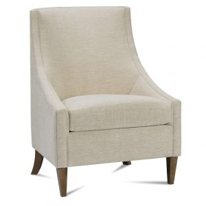 Rowe Dixon Chair