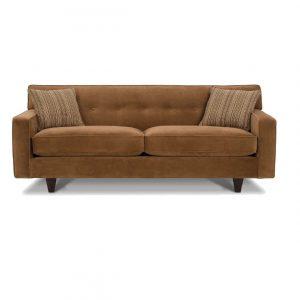 """Rowe Dorset 75"""" Sofa"""