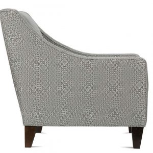 Rowe Eero Chair