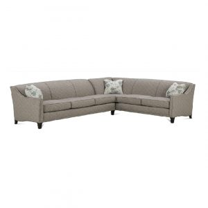 Rowe Gibson Sectional Sofa