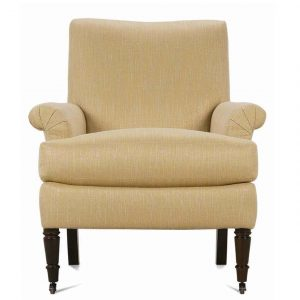Rowe Hannah Chair
