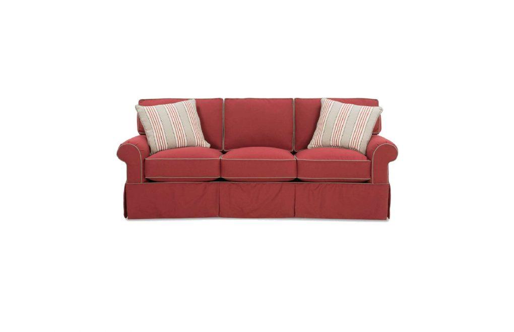 Rowe Hermitage Sofa