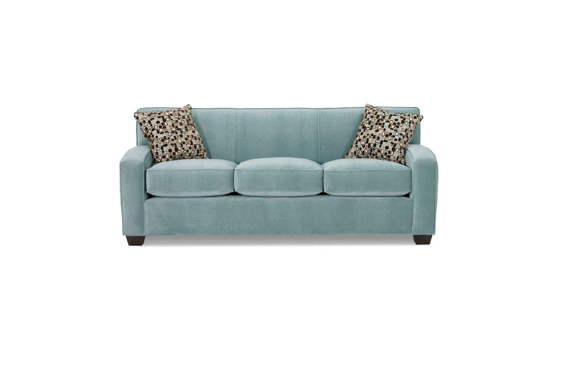 Rowe Horizon Sofa