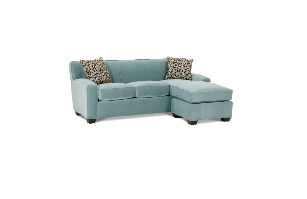 Rowe Horizon Chaise Sofa