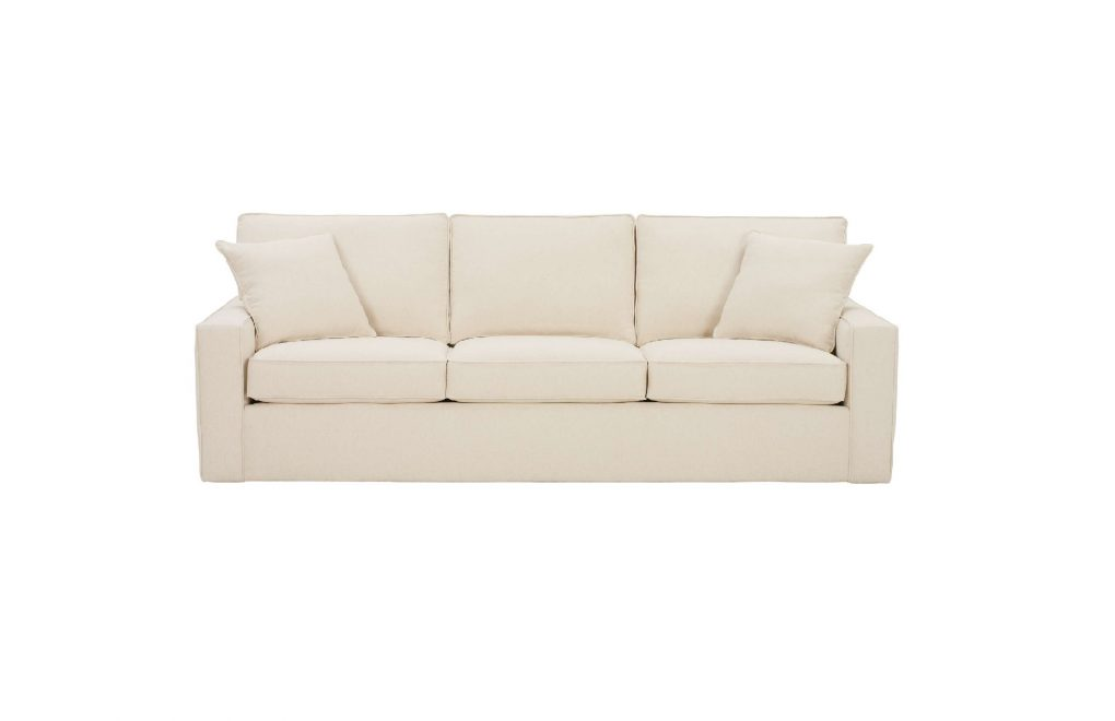 Rowe Monaco Sofa