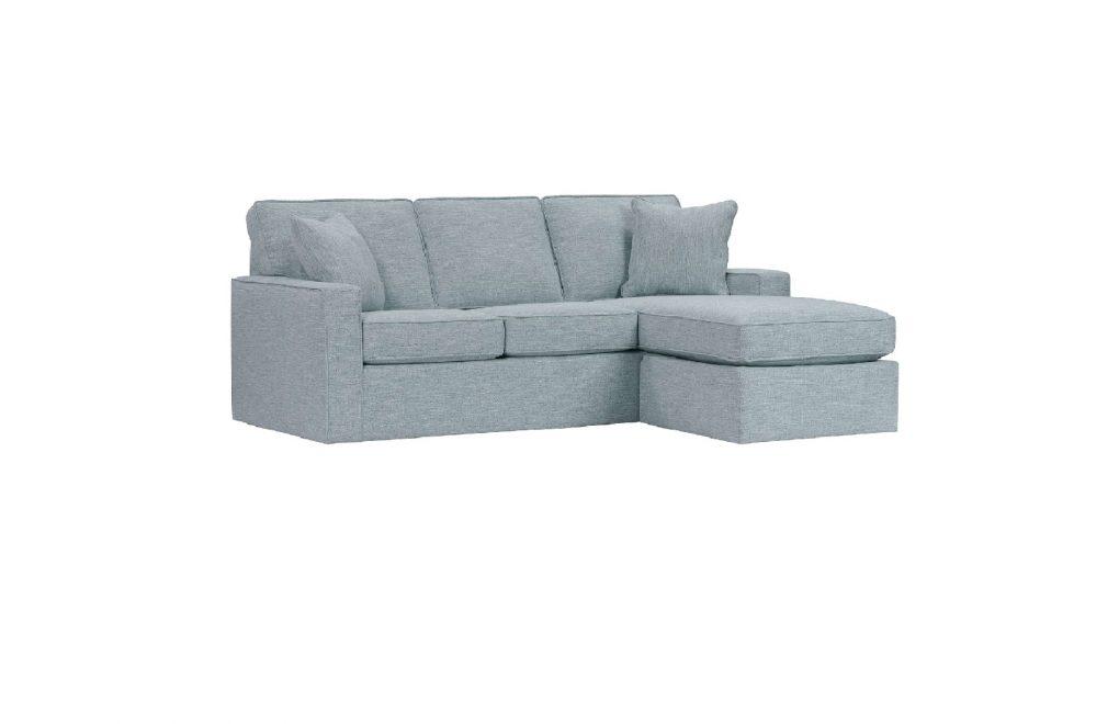 Rowe Monaco Sofa Chaise