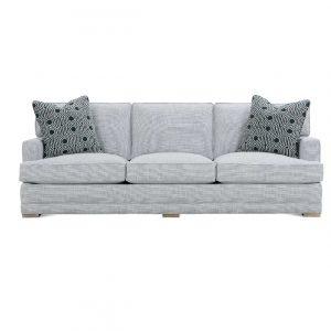 Rowe Grayson Sofa