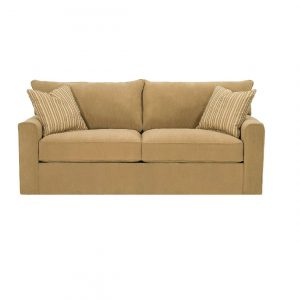 Rowe Pesci Sleeper Queen Sofa