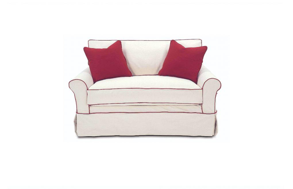 Rowe Somerset Sleeper Sofa