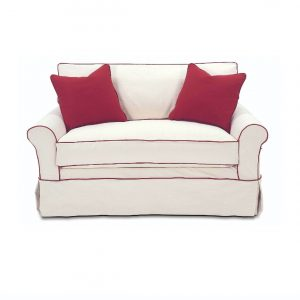Rowe Somerset Sleeper Sofa