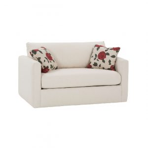 Rowe Stockdale Twin Sleeper Sofa