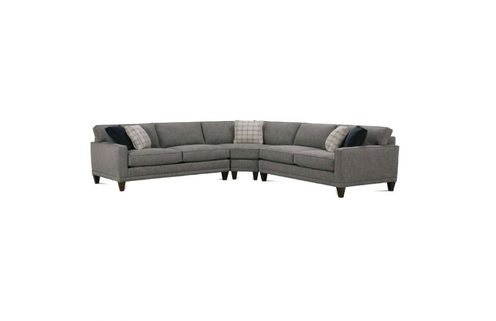 Rowe Townsend Sectional Sofa