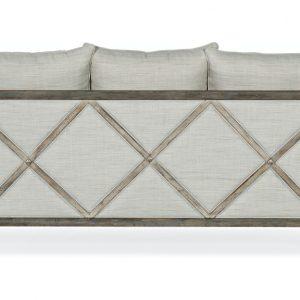 Hooker Sanctuary Proper Sofa