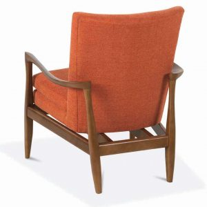 Rowe Harris Chair