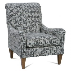 Rowe Highland Chair