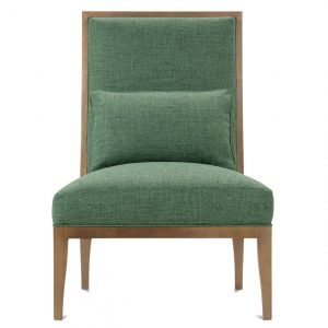 Rowe Holden T Chair
