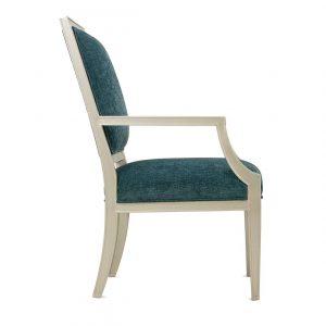 Rowe Jenny Chair