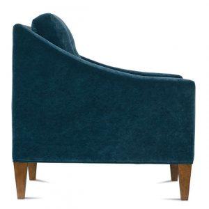 Rowe Keller Chair