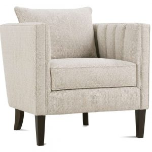 Rowe Kitt Chair