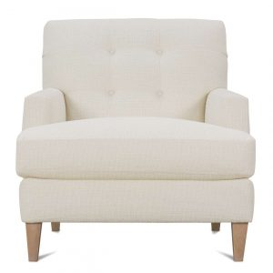 Rowe Macy Chair