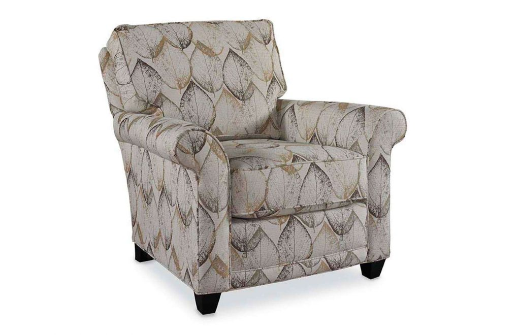 Rowe Mayflower Chair