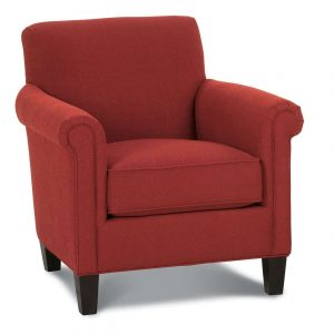 Rowe McGuire Chair