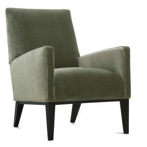 Rowe McLane Chair