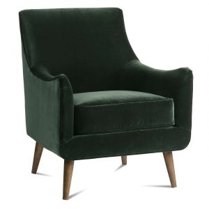 Rowe Nolan Chair