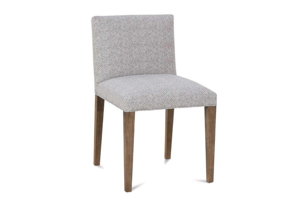 Rowe Oslyn Chair