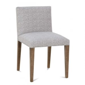Rowe Oslyn Chair